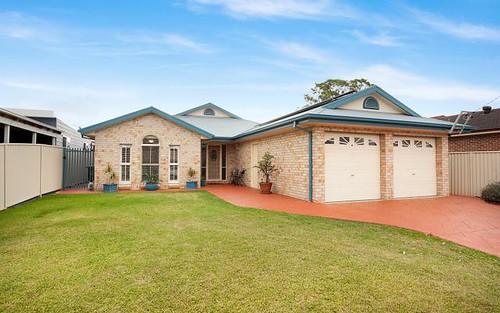 49 Griffith Street, Oak Flats NSW