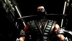 Mortal Kombat X - Sub-Zero 1 - Con 1080p (Purple Wing) Tags: mortalkombatx tanya sonya sindel jax cassiecage cassie cage scorpion subzero kitana mileena female sexy woman girl beautiful gorgeous nice sweet hd wallpaper cover background screenshot kungjin kotalkahn dvorah takeda kenshi jacquibriggs jacqui briggs game battle fight fighting war earthrealm outworld liukang kunglao kabal smoke tremor sonyablade raiden darkraiden