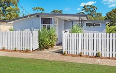 8 Acacia Ave, Waratah West NSW