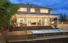 33 Joan Street, Forresters Beach NSW