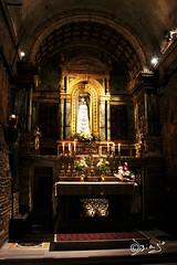Loreto - Italy (Biagio ( Ricordi )) Tags: loreto italy marche santuario basilica chiesa madonna nera
