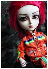 Img_5965 (GreenWorldMiniatures) Tags: pullip taeyang hide psyence obitsu 27cm