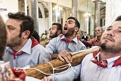 11_A090933 (Terravecchia Rino) Tags: madonnadellume processione porticello