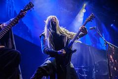 Twilight Force (@Merssan) Tags: sweden gothenburg frölundaborg göteborg tour band metal livemusic live concert gig gigpic gigphotography gigphoto music musicphoto musik people rock twilightforce