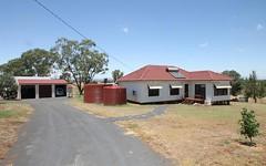 92 Borah Creek Road, Quirindi NSW