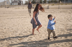 webRM5 rehearsal (Ryan S Burkett | RSB Photography) Tags: wedding beach cake photoshop de mirror coast engagement sand nikon kiss details east rings 1750 28 delaware 18 50 bounce prep fill blend facepalm cs6 pw3 d300s sb910 rsbphotography pocketwizard3