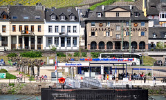 201305_Rhine Moselle_139.jpg (Johnchess) Tags: cruise germany rhine bellevue bacharach rhinelandpalatinate may2013