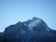 2007 10 31 La Muzelle (phalgi) Tags: france isere alpes oisans massif venosc vénéon danchere écrins rhône muzelle deux parc national les2alpes lesdeuxalpes alps mountains snow alpen montagne alpski ski 44° 55′ 52″ nord 6° 06′ 19″ est neige glacier cop21 exterieur la pierre httpwwwalpskifr meteo