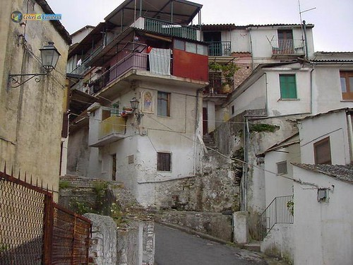 CZ-Lamezia Terme-Centro storico 59_L