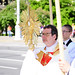 Procession of Body of Christ   35. Archbishop Claudio Gugerotti