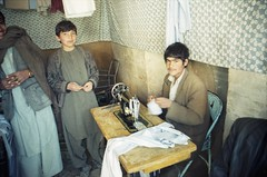 Qala i Naw, Afghanistan 2004-02 (francisco_monteiro) Tags: afghanistan analog