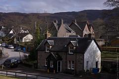 _DSC2982.jpg (glomacphotos) Tags: scotland