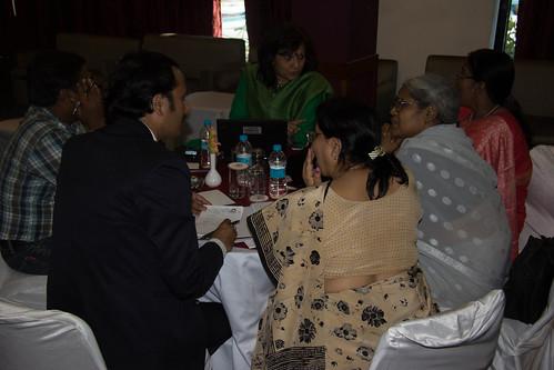 India-410.jpg