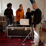 Design Network Video - Making Of 51.jpg