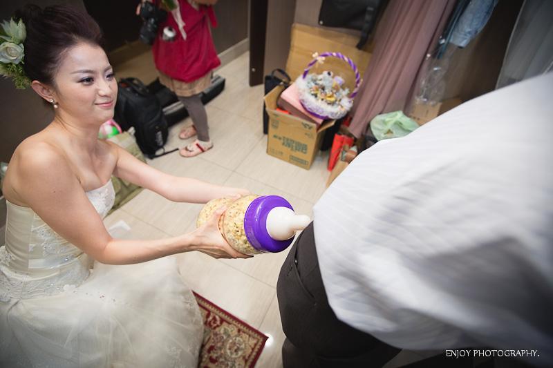 博駿 青珊 婚禮-0045.jpg