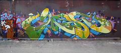 Jash (Kevin Spacey1) Tags: chicago graffiti d30 dc5 jash