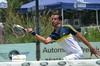 """cristophe padel 3 masculina Torneo IV Aniversario Cerrado Aguila julio 2013 • <a style=""""font-size:0.8em;"""" href=""""http://www.flickr.com/photos/68728055@N04/9256592202/"""" target=""""_blank"""">View on Flickr</a>"""