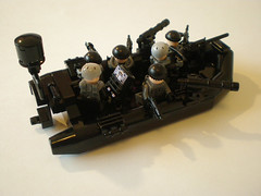 SNO S-RAB (johnfromcoke) Tags: boat lego brickarms