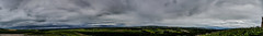 Sous son regard... [HDR] (ZeGaby) Tags: panorama pentax champagne paysages marne k30