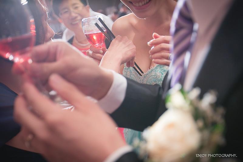 品品 念盛 婚禮-0189.jpg