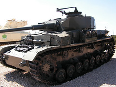 "PzKpfw IV Ausf.J (8) • <a style=""font-size:0.8em;"" href=""http://www.flickr.com/photos/81723459@N04/9478191030/"" target=""_blank"">View on Flickr</a>"