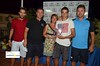 "Angeles y Javier Santos padel campeones consolacion mixta b torneo club el mirador marbella agosto 2013 • <a style=""font-size:0.8em;"" href=""http://www.flickr.com/photos/68728055@N04/9557177406/"" target=""_blank"">View on Flickr</a>"