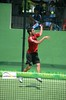 """Andy Hidalgo 2 padel 2 masculina Open Adiction Real Club Padel Marbella agosto 2013 • <a style=""""font-size:0.8em;"""" href=""""http://www.flickr.com/photos/68728055@N04/9611794710/"""" target=""""_blank"""">View on Flickr</a>"""