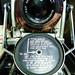 Eine meiner Kameras - One of my cameras…--)) - 101_PANA- Panasonic TZ10-2