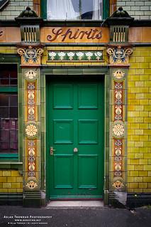 Manchester Doors