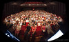 """TEDx_Panorama_1 • <a style=""""font-size:0.8em;"""" href=""""http://www.flickr.com/photos/98026686@N06/9682685489/"""" target=""""_blank"""">View on Flickr</a>"""