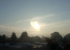 2013_09_050012 (Gwydion M. Williams) Tags: uk greatbritain autumn england sunrise dawn britain september peterborough eastanglia peterborougheastanglia