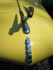 Auburn 851 Super-Charged (1935) 'Sammy Davis Jr' V8 4590cc 115CV (6) (Transaxle (alias Toprope)) Tags: auto show usa hot berlin classic cars beauty car america vintage us nikon power muscle dream cruising voiture days historic pony chrome american coche soul carros dreams classics kudamm carro vehicle oldtimer motor autos veteran amerika powerful cruiser carshow coches veterans voitures cruizer toprope klassik cruizing uscar 2013