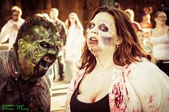 ZombieWalk2013_922 (Muncybr) Tags: columbus columbusohio oh zombies zombiewalk zombiewalkcolumbus brianmuncy muncybryahoocom photographedbybrianmuncy zwcolumbus