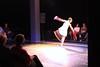 17DAYS 220 (Carolina Theatre of Greensboro) Tags: thecrown carolinatheatre janvandyke danceproject ncdanceproject