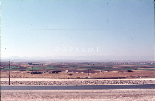 Emesa (Homs)