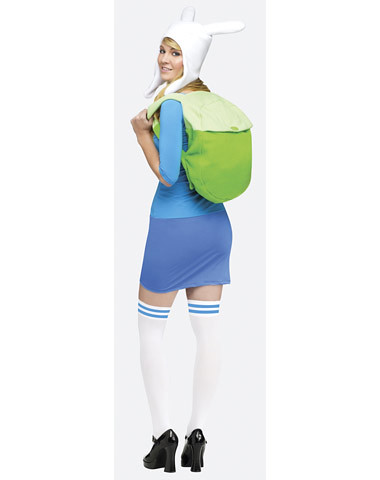 萬聖節 探險活寶 cosplay裝扮