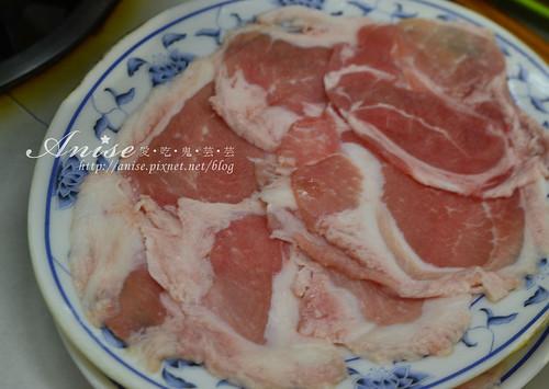 小紅莓火鍋城_019.jpg