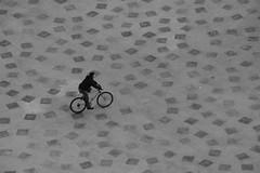 rebus (renzo donadini) Tags: world bw primavera ticino nikon europa estate natura unesco bellinzona svizzera inverno autunno mercato bianco nero castelli stagioni citt mondo emozioni patrimonio d7100