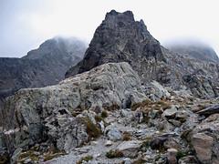16- Baisse de la Valmasque (ohank1951) Tags: frankrijk bergen alpen tenda montagnes lafrance alpesmaritimes valledesmerveilles tende bergwandelen gravures casterino parcnationaldemercantour valledelavalmasque
