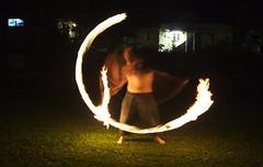 IMG_1424 (RAFFI YOUREDJIAN PHOTOGRAPHY) Tags: fire australia cairns firepainting