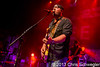 Lee Brice @ The Otherside Tour, The Fillmore, Detroit, MI - 11-01-13
