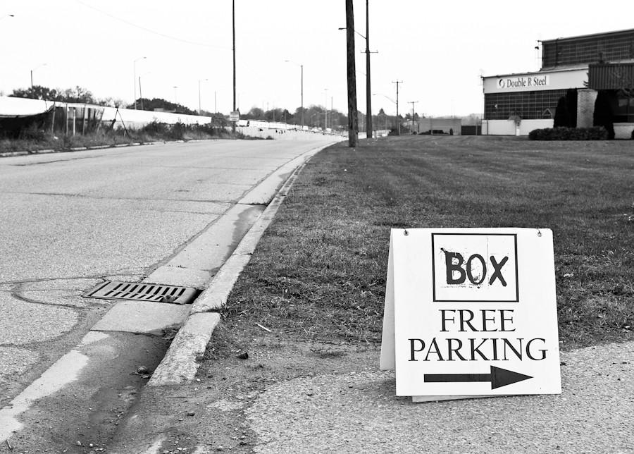 BOX13 intake 012