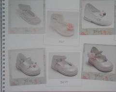 Παπούτσια βάπτισης www.zoisthanos (61)