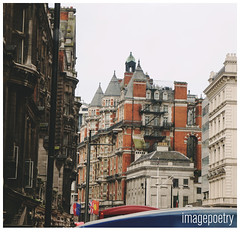 059 (imagepoetry) Tags: city travel windows urban london architecture traffic sony streetphotography imagepoetry ipoetry nex5r