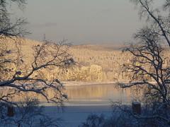 023 Porjus (What about the Arctic 1) Tags: 2013 lappland norrbottenslän sverige porjus jokkmokkkommun