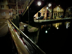 SAM_2302 (ludowski) Tags: street paris canalstmartin photosderue ludowski