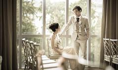 ช่างภาพรับปริญญาราคาถูก ช่างภาพงานแต่งงาน