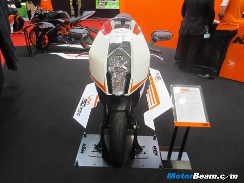 KTM-Tokyo-Motor-Show-2013-13