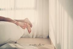 Love (Anita Vela) Tags: love photography nikon pareja d amor nine 9 personas 24mm benidorm nosotros fotografa luznatural anitavela nuestro9 20112013anitavelaphotography anitavelacom