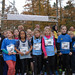 """wintercup2 (91 van 276) • <a style=""""font-size:0.8em;"""" href=""""http://www.flickr.com/photos/32568933@N08/11068099714/"""" target=""""_blank"""">View on Flickr</a>"""